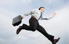 高效能人士七个习惯之超越自我与团队合作