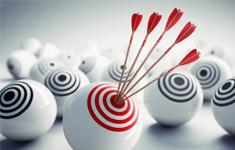 品牌攻心计——老板必上的一堂品牌课