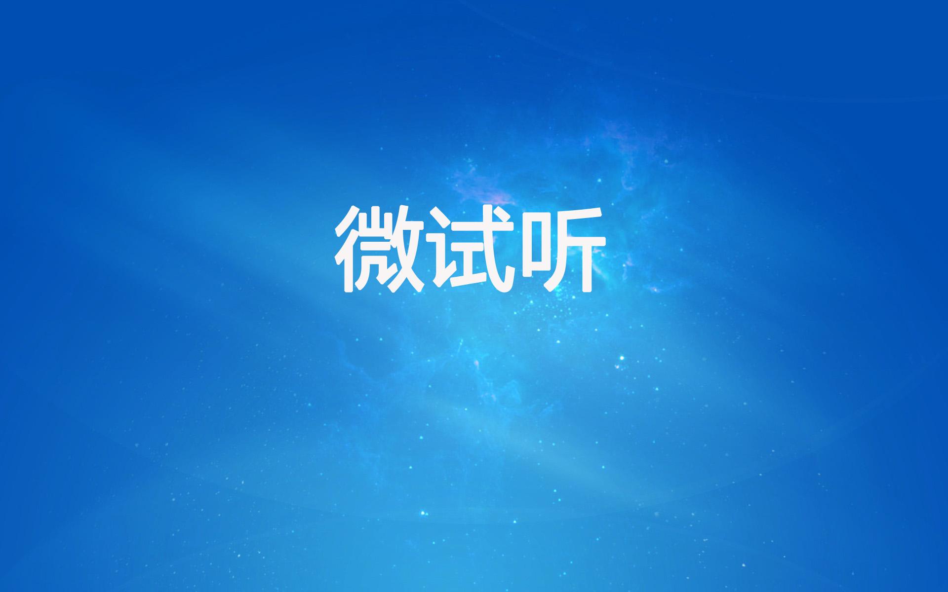 1009闫伟《如何有效用活人才》